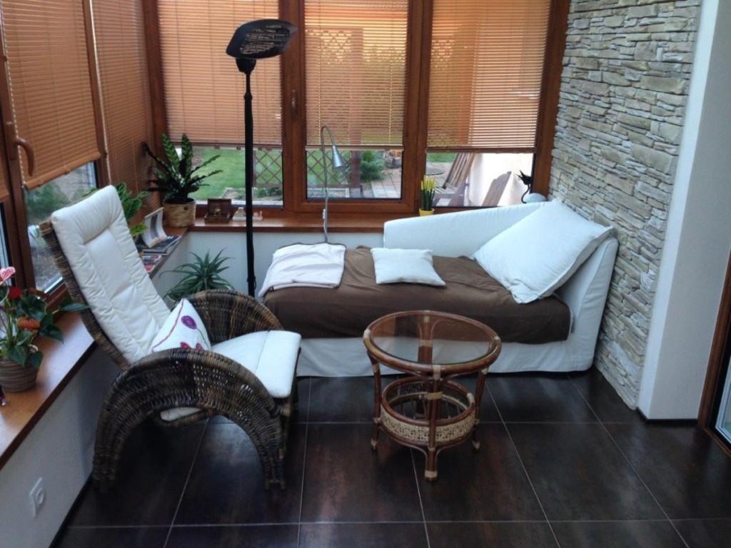 interiery-krenice-zahrada-90