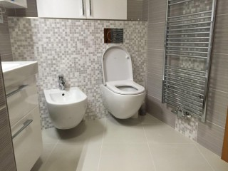 interiery-velka-ohrada-21