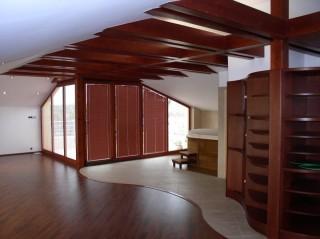 interiery-zbuzany-rd-33