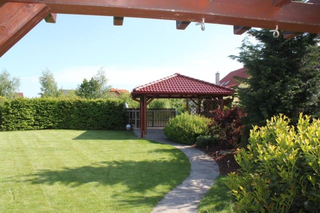 zahrady-krenice-1-47