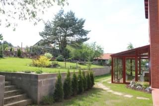 zahrady-slustice-73